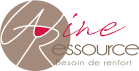 Wine Ressource